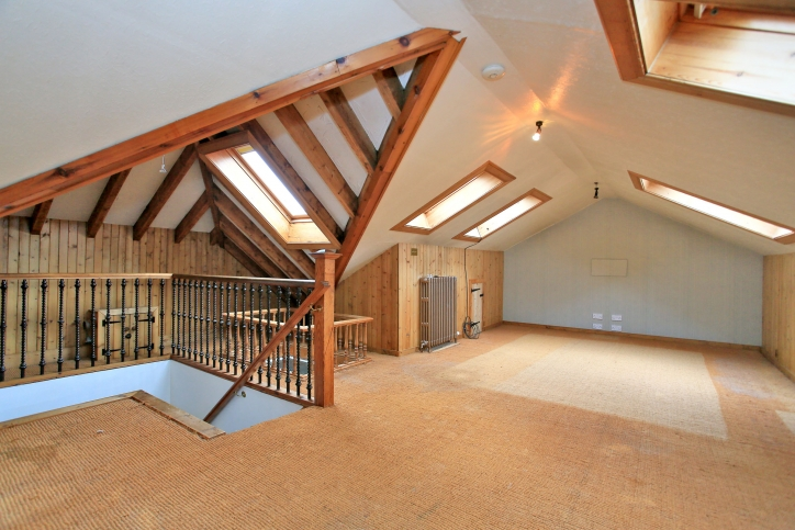 Property For Sale 25 Belvidere Crescent Aberdeen Gavin Bain Company