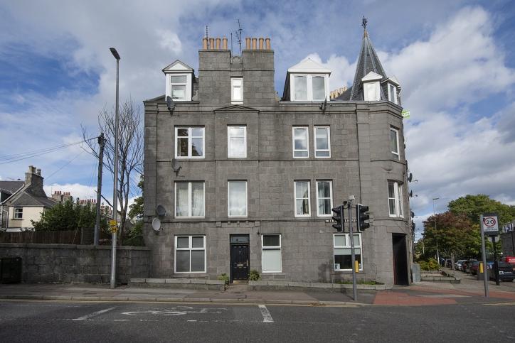 Property for sale: 2 Craigie Loanings, Aberdeen | Gavin Bain